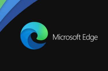 Atualização do Edge torna este browser mais rápido e mais eficiente no Windows 10