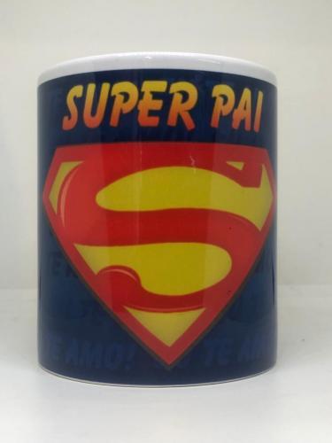 Super Pai